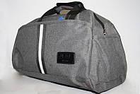 Сумка спортивная 3078, (2цв), дорожная сумка, спортивная, вместительная дорожная сумка недорого, дропшиппинг