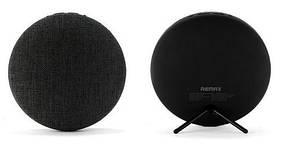 Bluetooth акустика Remax RB-M9 black
