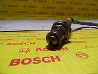 Лямбда-зонды Bosch, 3M51-9F172BO, 0258006599, 0 258 006 599, оригинал Ford, фото 1