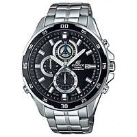 Часы CASIO EFR-547D-1AVUEF
