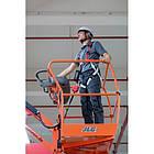 Страховочный ремень безопастности WURTH HSG-18 Compact, фото 2