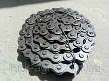 Ланцюг (ланцюг) ПР 31.75-2300 (1 м) (шматок) БАДМ