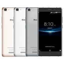 Смартфон Blackview A8 Max Уценка, фото 3