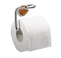Держатель для туалетной бумаги Vigo (вишня)