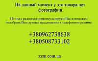 Воздушный фильтр WIX 93123E (447/2)