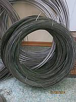 Проволока нихромовая Х20Н80 диаметр 1,0 мм