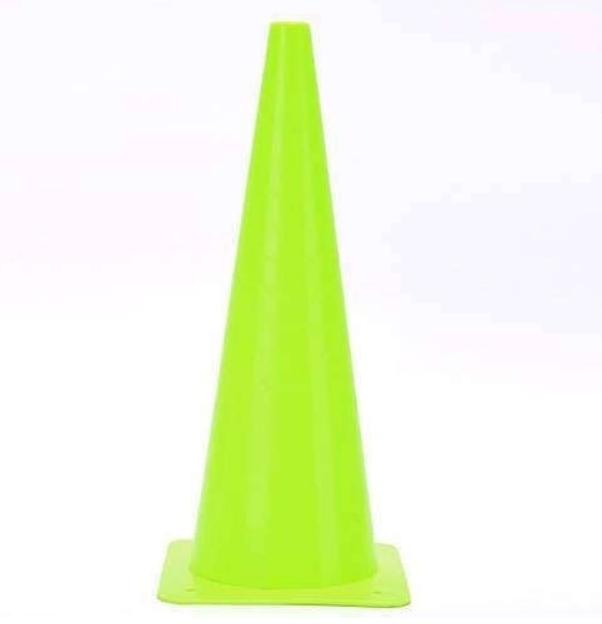 Фишка для разметки поля большая 38 см (цвет: салатовый)