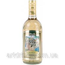Tequila Supremo Casco Viejo Tequila Gold 700ml