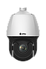 ZetPro ZIP-6222ER-X30P-B