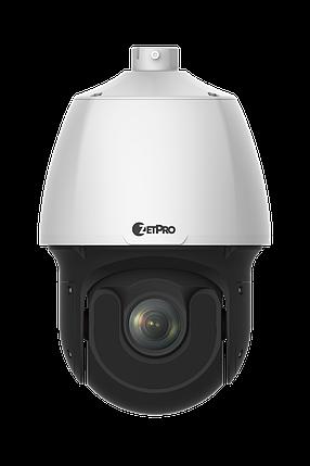 ZetPro ZIP-6222ER-X30P-B, фото 2