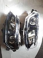 Фара левая 84078851 Chevrolet Camaro 2016-17 Оригинал БУ, фото 1