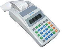 Портативный кассовый аппарат IKC-M500.02