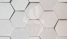 Гипсовая панель Calipso G-1