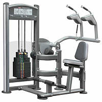 Тренажер - Пресс машина IMPULSE Abdominal Machine