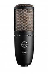 Микрофон AKG Perception P220