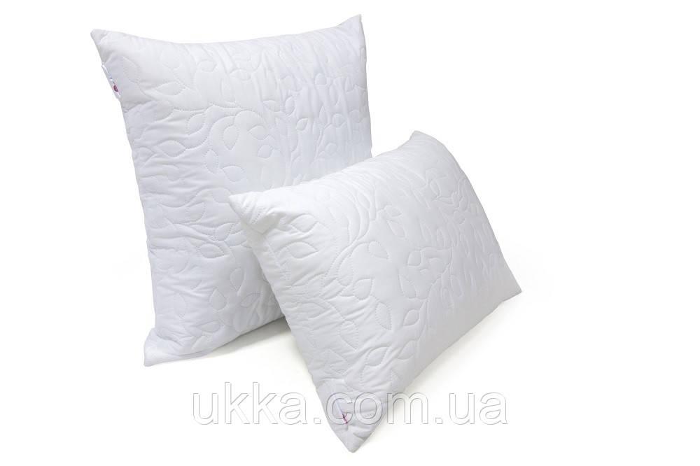 Подушка 70х70 Теп Sleep cover