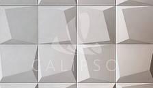 Гипсовая панель Calipso Блок