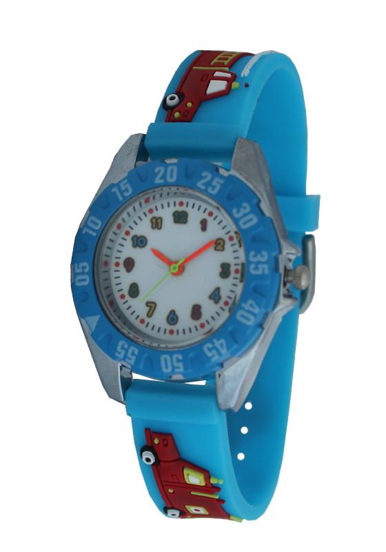 Часы детские наручные для мальчика e886e6820efcc
