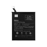 Аккумулятор Xiaomi BM22, Mi5 оригинал