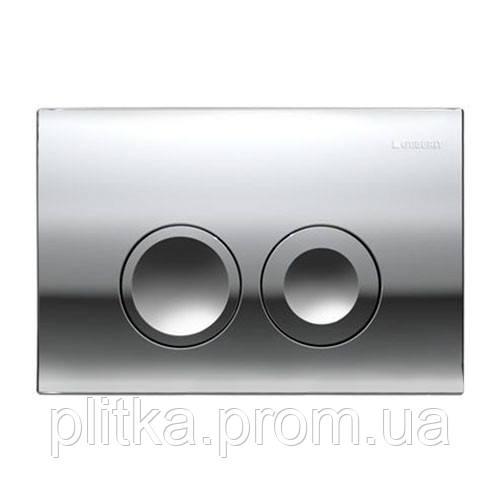 Кнопка для инсталляции Geberit Delta 21 115.125.21.1