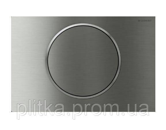 Кнопка для инсталляции Geberit Sigma10 115.787.SN.5
