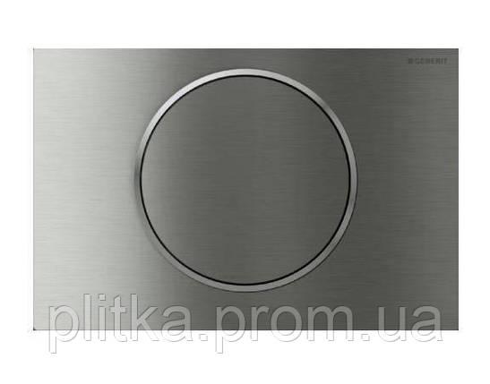 Кнопка для инсталляции Geberit Sigma10 115.787.SN.5, фото 2