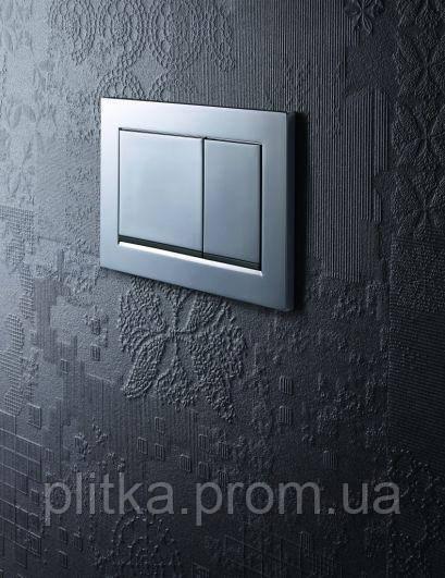 Кнопка для инсталляции Geberit Omega30 115.080.KH.1