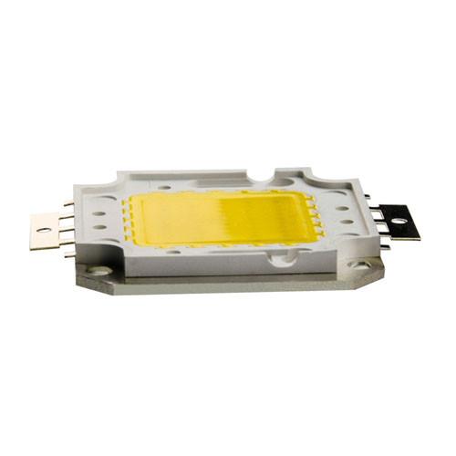 LED Матрица COB VELA 30W