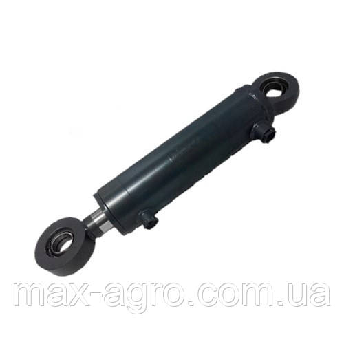 Гидроцилиндр ЦС-100 навески Т-150 (100*50*250) новый