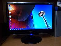 "19"" LCD монітор Samsung B1930N"
