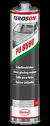 TEROSON клей для скла 310мл