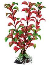 Растение для аквариума Ferplast (Ферпласт) Rotala Ротал пластик BLU 9059, 20 см
