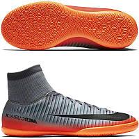 Футзалки Nike MERCURIALX VICTORY CR7 DF IC , фото 1