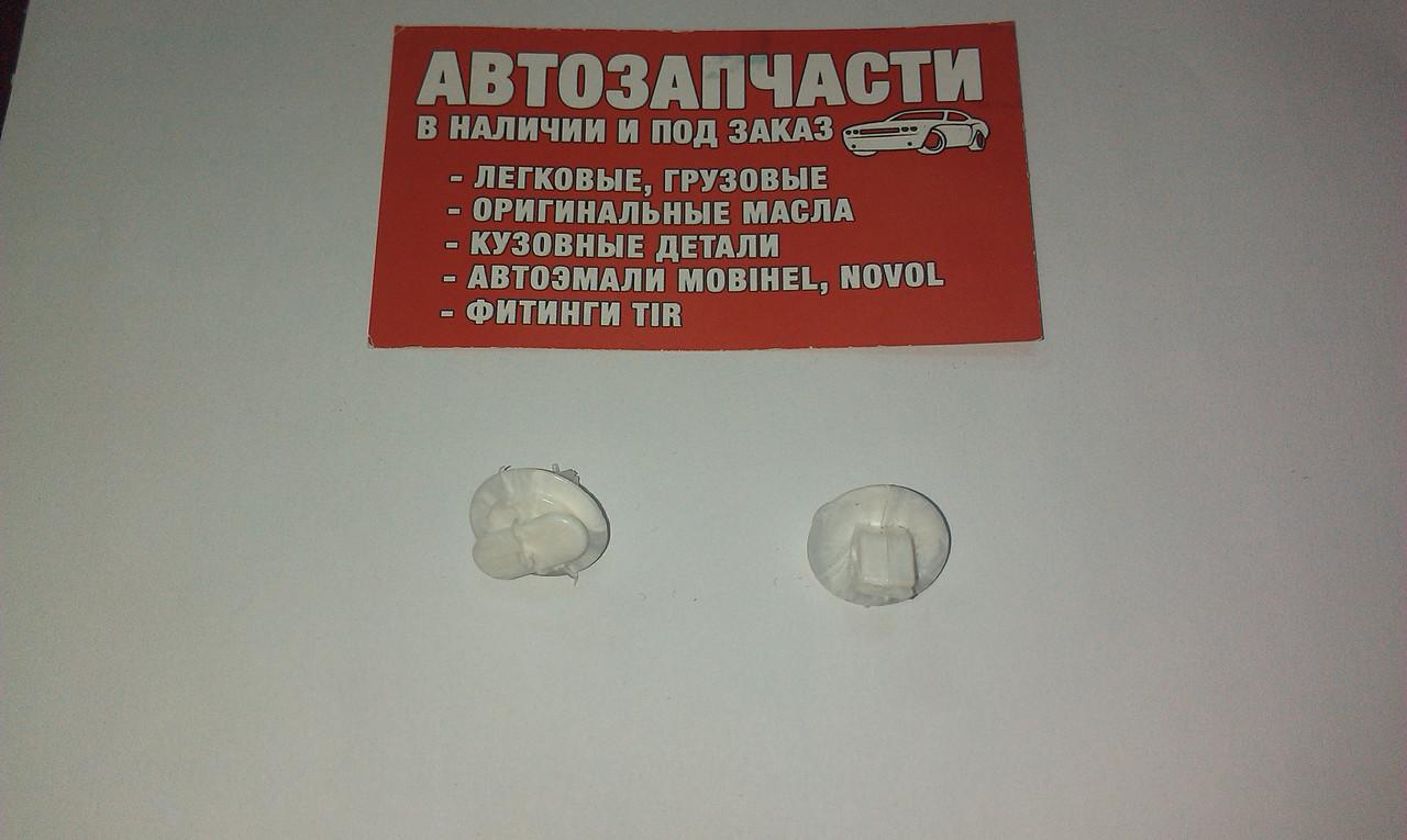 Клипса салона ВАЗ 2101-2107