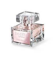 """Духи """"Comme une Évidence - Le Parfum"""""""