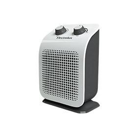 Тепловентилятор Electrolux EFH/S-1120  NEW