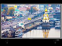 "Телевизор 32"" LIBERTON 32MC1HDT"