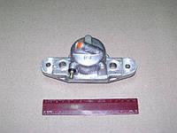Цилиндр тормозной передний ВАЗ 2108 правый