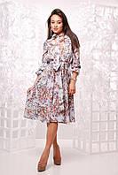 Платье женское Баунти САВ, фото 1
