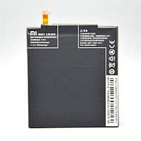 Аккумулятор Xiaomi BM31, 2980mAh  Mi3/Mi3S оригинал