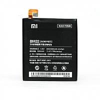 Аккумулятор Xiaomi BM32, 3000mAh  Mi4 оригинал