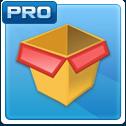 Програмное обеспечение Microinvest Склад Pro