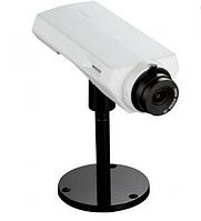 IP-камера видеонаблюдения D-Link DCS-3010