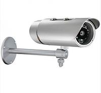 IP-камера видеонаблюдения D-Link DCS-7110