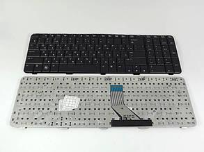 Клавиатура для HP Compaq CQ71, G71