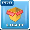 Програмное обеспечение Microinvest Склад Pro Light - Ресторан
