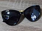 Солнцезащитные очки №145