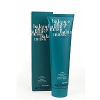 Маска для жирного волосся Balance Arfego, 150 мл