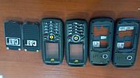 Телефон CAT B25 под запчасти или восстановление, фото 1