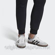 Кроссовки Adidas Samba Sock Primeknit CQ2217